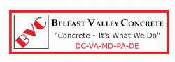 Belfast Valley Contractors